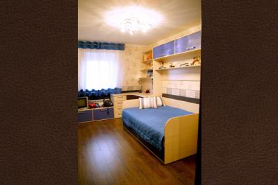 Мебель в подростковую Тверь