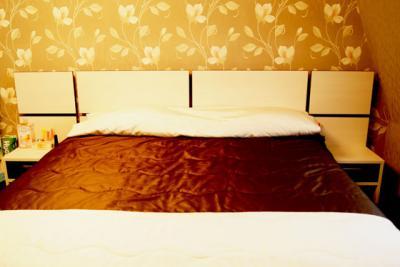 кровать на заказ по индивидуальным размерам