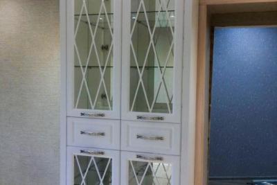 витрины на заказ в Твери