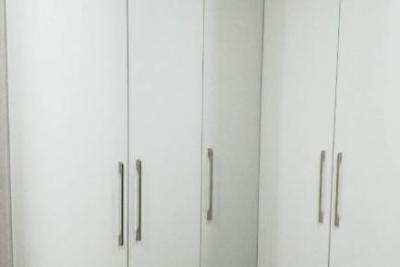 Шкаф-купе на заказ в Твери