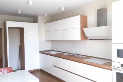 кухня по размерам в Твери