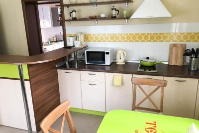 Мебель для гостиных в Твери