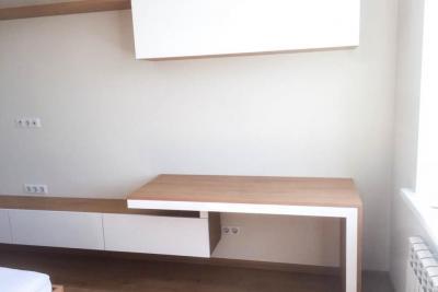 стол для спальни на заказ