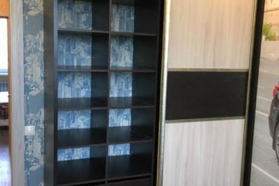 купить шкаф в твери дешево