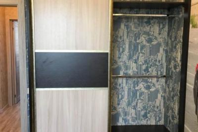 недорогой шкаф в твери