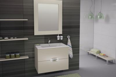 Дизайн ванной комнаты Тверь