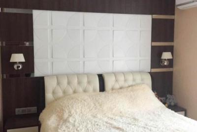 Мебель в спальню Тверь