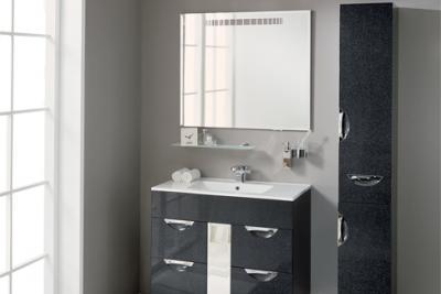 Стол для раковины в ванную