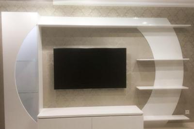 стильные современная мебель в гостиную