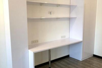 мебель в подростковую комнату на заказ