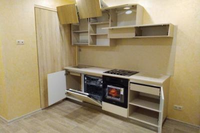 система хранения в кухне, заказать кухню, тверь, дешево