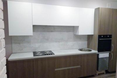 кухни в Твери на заказ Интерьер салон 3d Тверь
