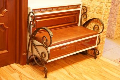 Мебель для прихожей Тверь